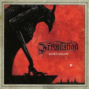Tribulation album review Treble