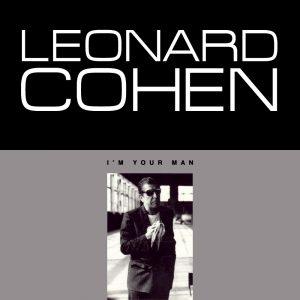 Leonard Cohen essay Treble